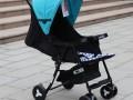 Xe đẩy trẻ em Seebaby QQ3 (39)