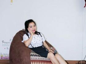 ghe-luoi-hat-xop-dang-le-l 05 (4)