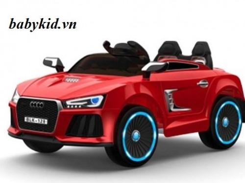 xe-ô-tô-điện-trẻ-em-BLK-128-mẫu-mới