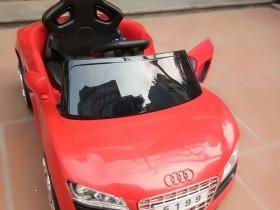 xe ô tô điện trẻ em BRJ-5199 (7)