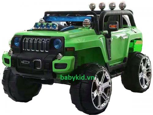 xe-ô-tô-điện-trẻ-em-Jeep-HLX-5188