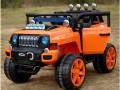 xe-ô-tô-điện-tre-em-Baby-jeep-158