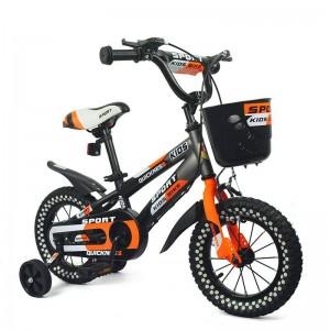 xe đạp sport