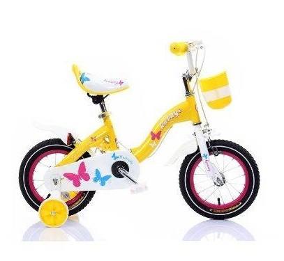 xe đạp trẻ em 88B (4)