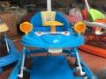 xe tập đi trẻ em 314B (1)