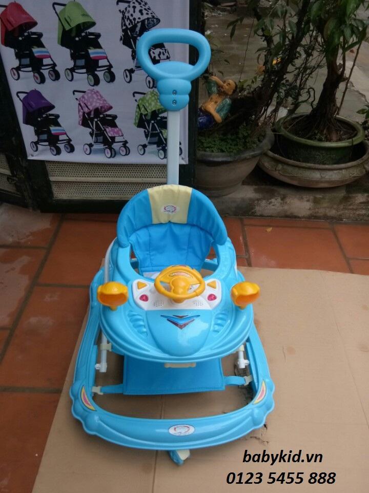 xe tập đi trẻ em 314B (13)