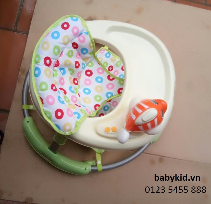xe tập đi trẻ em 6182 (1)