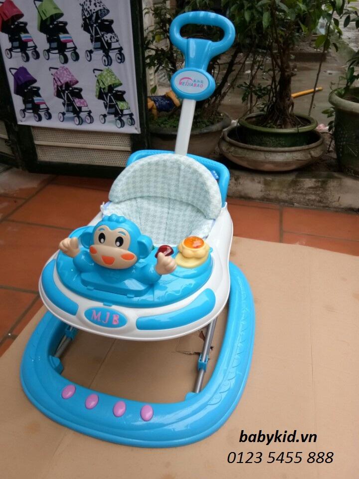 xe tập đi trẻ em 930A (14)