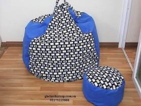 Ghế-lười-hạt-xốp-dáng-lê-xanh-GL-024-size-XL1-500x500