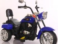Top-Selling-child-electric-motorcycle-bicycle-for