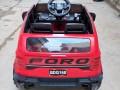 Xe-ô-tô-điện-trẻ-em-BDQ-168-màu-đỏ
