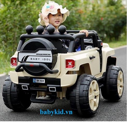 Xe-ô-tô-điện-trẻ-em-BJ-158