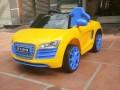 Xe ô tô điện trẻ em BRJ-5199 (22)