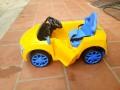 Xe ô tô điện trẻ em BRJ-5199 (26)