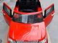Xe ô tô điện trẻ em NEL-118 (20)