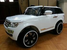 Xe ô tô điện trẻ em NEL-118 (29)