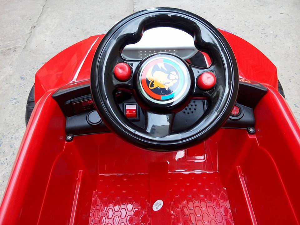 Xe-ô-tô-điện-trẻ-em-W-2502A.2