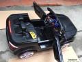 Xe ôt ô điện trẻ em KP-2988 (1)