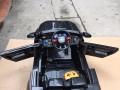 Xe ôt ô điện trẻ em KP-2988 (7)