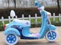 Xe-máy-điện-trẻ-em-Elsa-QM-168 (10)
