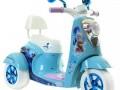 Xe-máy-điện-trẻ-em-Elsa-QM-168 (2)