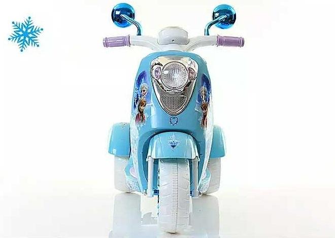Xe-máy-điện-trẻ-em-Elsa-QM-168