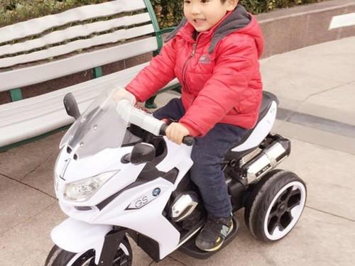 Xe máy điện trẻ em NEL-1200GS (36)