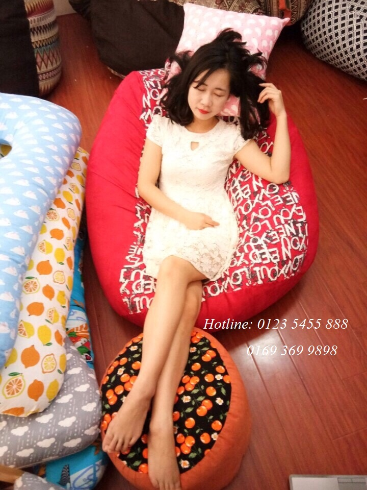anh that ghe luoi (36)