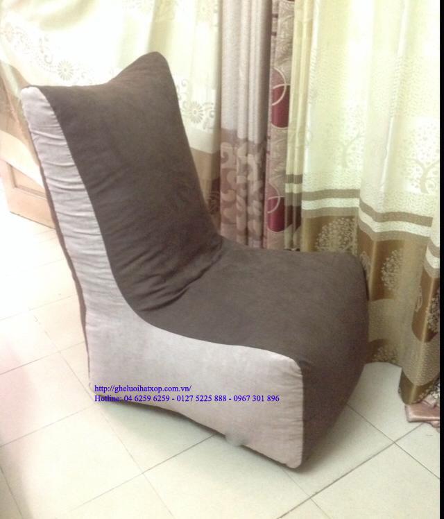 dáng sofa f2