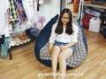 ghế-lười-hạt-xốp-GL-L002-375x500