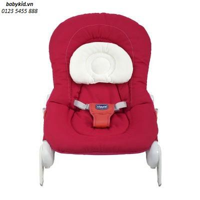 ghế rung cho bé 34593 (1)