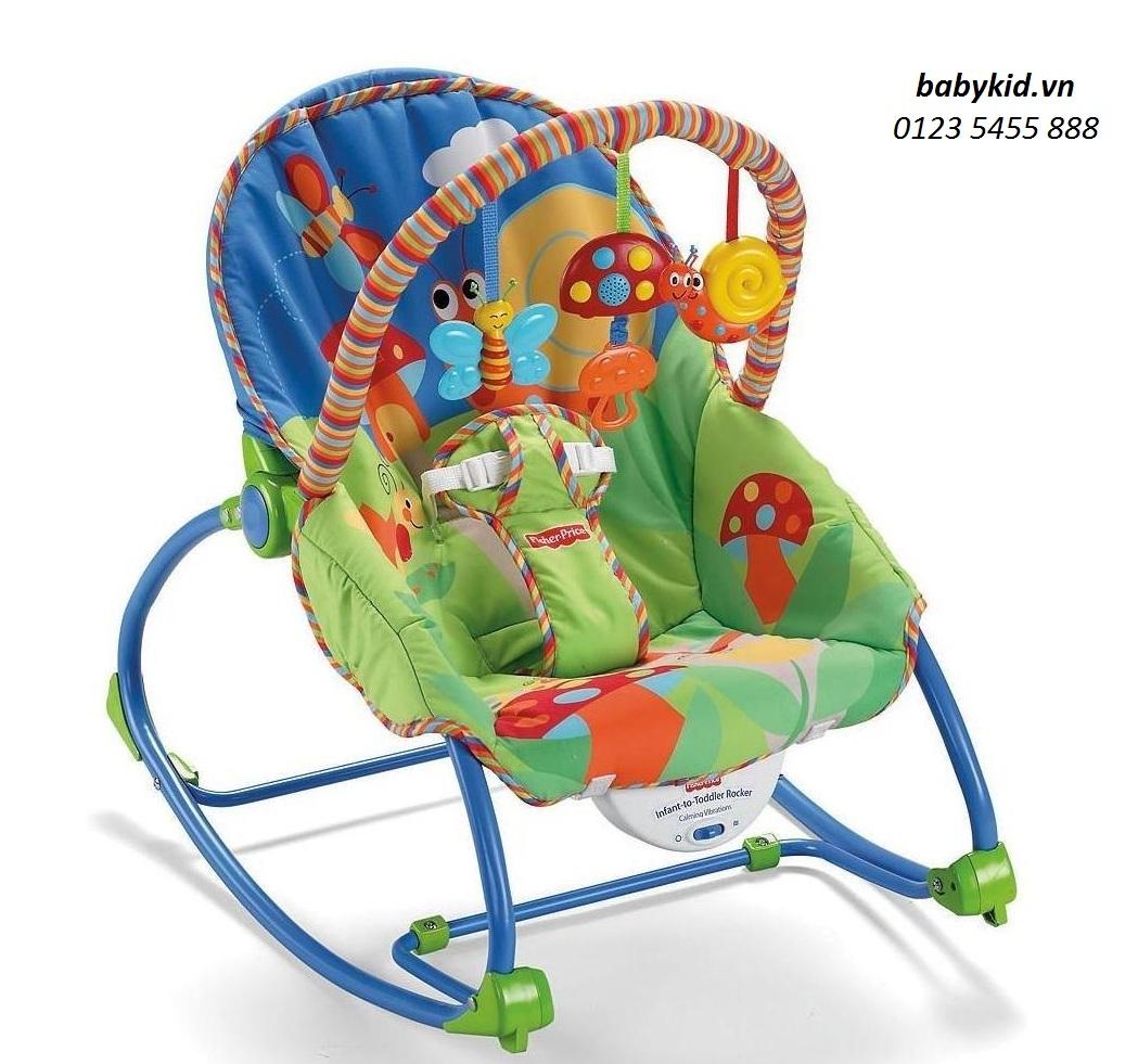 ghế rung cho bé P3334 (1)