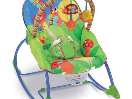 ghế rung cho bé P3334 (2)
