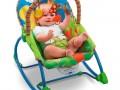 ghế rung cho bé P3334 (3)