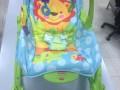 ghế rung cho bé W2811 (5)