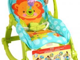 ghế rung cho bé W2811 (6)