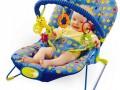 ghế rung trẻ em Bibos 30725 (1)