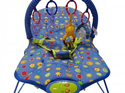 ghế rung trẻ em Bibos 30725 (4)