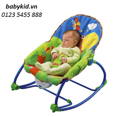 ghe-rung-bap-benh-fisher-price-p3334-3