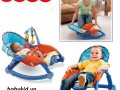 ghe-rung-fisher-price-p0107-3