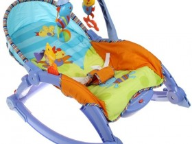 ghe-rung-fisher-price-p01070-23122016100800