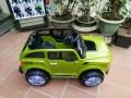 xe ô tô điện trẻ em BDQ-168 (5)
