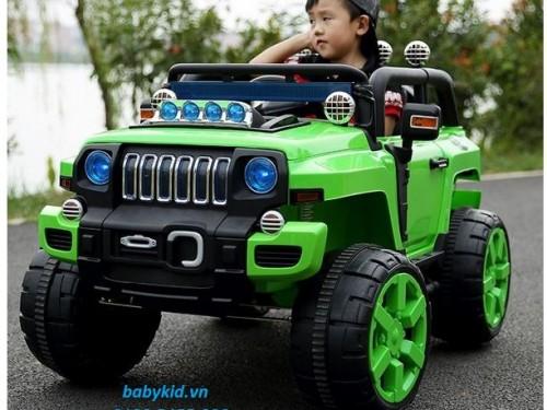 xe-ô-tô-điện-trẻ-em-BJ-158-cao-cấp