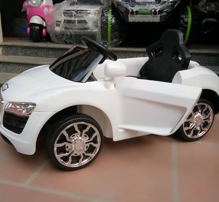 xe ô tô điện trẻ em BRJ-5199 (3)