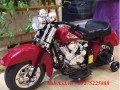 xe-máy-điện-trẻ-em-065-1