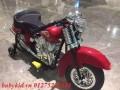 xe-máy-điện-trẻ-em-065-2