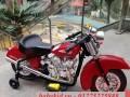 xe-máy-điện-trẻ-em-065-4