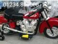 xe-máy-điện-trẻ-em-065-7