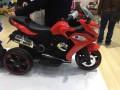 xe máy điện trẻ em 1200GS (1)