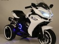 xe máy điện trẻ em 1200GS (10)